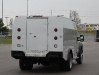 Armoured-CIT-boullion-van-38
