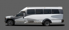 f-550_bus_img_1648a%281%29