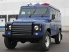 armored-land-rover-defender-34