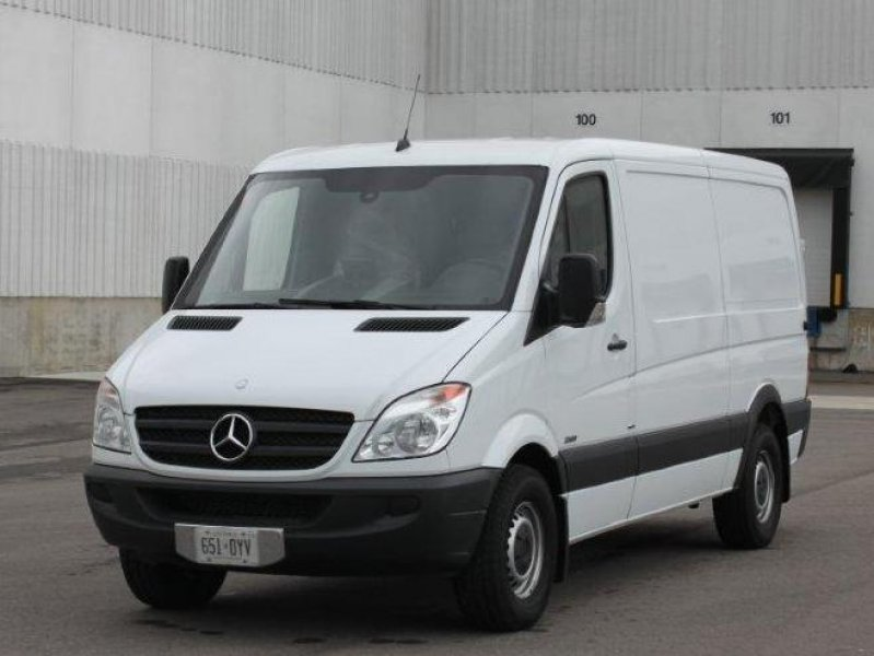 armored-cit-sprinter-17