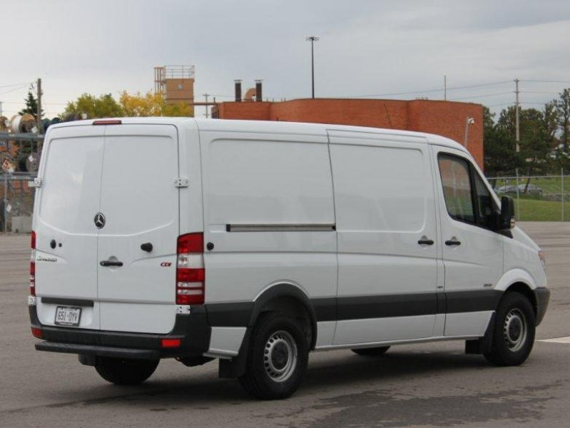 armored-cit-sprinter-18