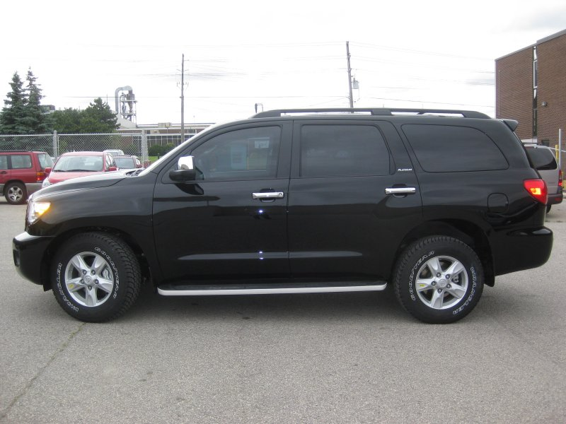 Armored-Toyota-Sequoia-31