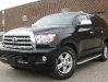 Armored-Toyota-Sequoia-34