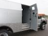 Armoured-CIT-boullion-van-31
